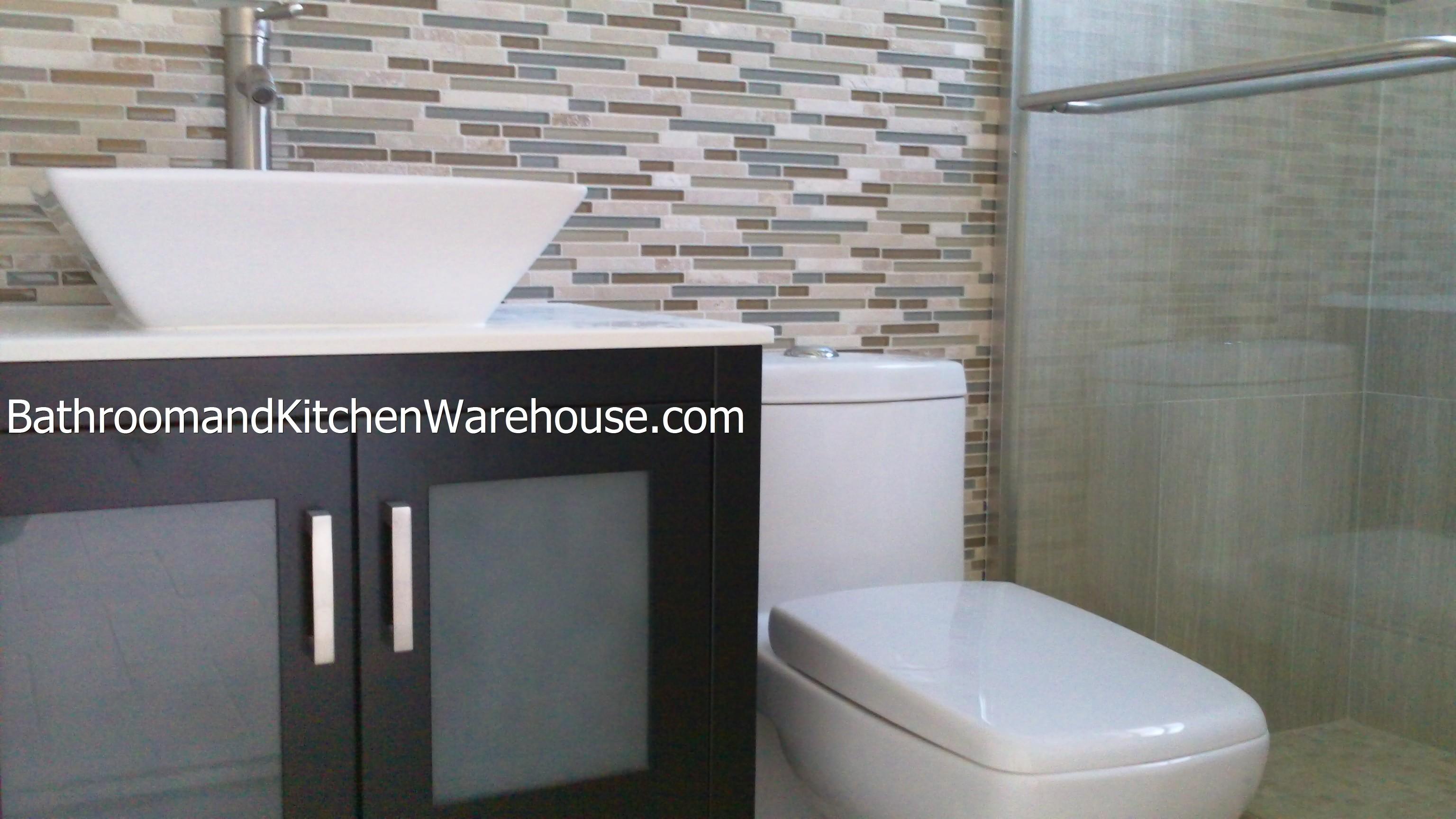 bathroom vanities in fort lauderdale
